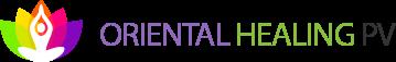 Oriental Healing PV